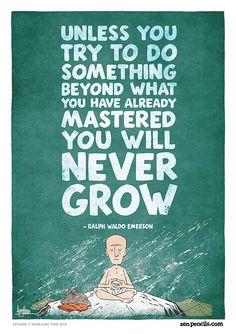Especially true for beginning readers!