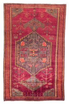 Lori Nomaden  orientalisch PerserTeppich Carpet 248 x 156 cm tapis orient