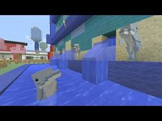 Watched all of the vids, but.P Aqua :( in this vid Stampy Cat Minecraft, Minecraft Comics, Minecraft Toys, Minecraft Funny, Minecraft Videos, Minecraft Party, Talking Animals, Good Buddy, Everything Is Awesome