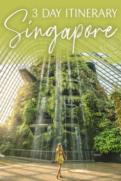 A melting pot of cultures in a picture-perfect setting, Singapore has it all. Situated beside Malays China Travel, Bali Travel, Japan Travel, Travel Usa, Singapore Travel Tips, Singapore Itinerary, Africa Destinations, Travel Destinations, Burma