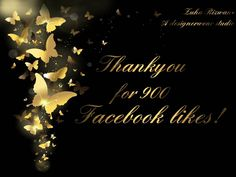 Celebrating 900 likes on Facebook...please visit and like our page at https://www.facebook.com/zr.designerwear and help us reach our first 1000 likes...thanks!