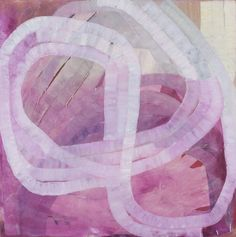 Ildiko Kovacs, White Wash 2012 Make Art, Painting & Drawing, Artworks, Contemporary Art, Abstract Art, Birthday Cake, Symbols, Patterns, Drawings