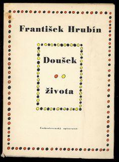 Zdenek Seydl, 1949