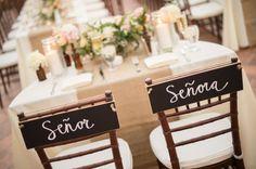 Wedding Table Ideas For Bride And Groom Signs 56 Ideas For 2019 Wedding 2017, Budget Wedding, Wedding Themes, Trendy Wedding, Destination Wedding, Dream Wedding, Wedding Ideas, Diy Wedding, Luxury Wedding