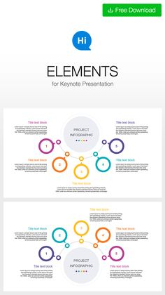 Full editable infographic 5 Stage Circular Centre Plan key for create Keynote Presentation. Support More PowerPoint and Keynote Template > Free Keynote Template, Ppt Free, Free Infographic Templates, Infographic Powerpoint, Keynote Apple, Title Block, Stage, Ppt Presentation, Free Mind