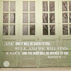 #HappySunday!  I write this verse down in my journal every day as a daily inspiration. I love that I came across this from @proverbs31ministries today.  #matthewsevenseven #insidethedesign #interiordesign #design #interiordesigner #home #yeahTHATgreenville #greenvillesc #greer #greersc #upstatesc  #southcarolina #greenville #homestaging #homestager #stager #staging #homedecor #greenville #southernliving #decor #eDesign by insidethedesign