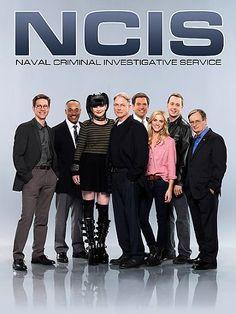 Regarder la série NCIS  Enquêtes spéciales Saison 12 streaming VOSTFR complete gratuit:La Naval Criminal Investigative Service regroupe une..