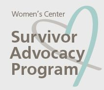 Survivor Advocacy Program | OUSAP works with survivors of sexual assault, dating & domestci violence, and stalking to provide them with resources and information crucial to recovery. OUSAP provides education and outreach to the university community as well, and seeks to create a safer campus for all.