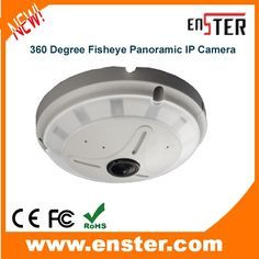 82.00$  Buy here - http://alifa2.worldwells.pw/go.php?t=32532888581 - 960P HD Fisheye Panoramic IP Camera POE Optional With SD Card Slot 1.3MP 360 Degree Night Vision CCTV Cam   For Onvif NVR