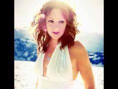 Sarah McLachlan -- River (with lyrics) Cover of Joni Mitchell's I Wish I Had a River