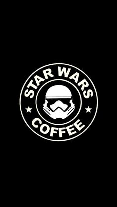 Images Star Wars, Star Wars Pictures, Black Wallpaper, Cool Wallpaper, Wallpapers Kawaii, Cadeau Star Wars, Star Wars Painting, Star Wars Wallpaper, Star Wars Fan Art
