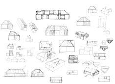 claesson koivisto rune: tind house