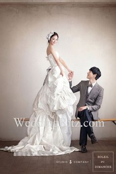 korea wedding photographer,korea wedding photo,jeju island photo,pre-wedding photo,korea actress wedding photo,korea pre-wedding photo,Korea actress,