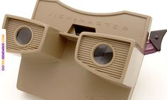 View-Master - DoYouRemember?