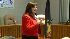 VanderMeer thanks voters for state Assembly vote |  La Crosse – WKBT News8000.com - 12/30/14