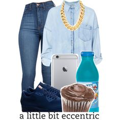 """in my city, i'm a young god."" by liveyourlife247 on Polyvore"