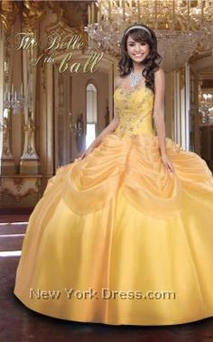 Disney Royal Ball 41004 you could be belle. I'd be the beast.