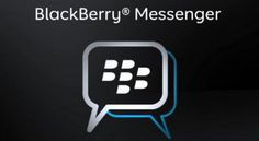 ¿Cambiamos WhatsApp por BlackBerry Messenger?