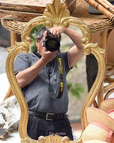 #pixarnia #boy #man #male Multimedia, Twitter, Gallery, Boys, People, Photos, Travel, Instagram, Fashion