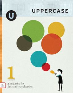 issue #1 uppercase