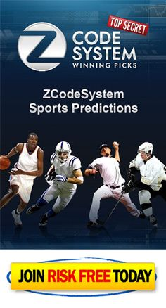 http://zcodesystemvipreview.com/make-money-making-sports-bets/