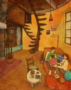 amar-é-ilustrações-puuung-34