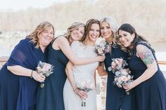 Showing the bride some love Mercer County, County Park, Boathouse, Bridesmaid Dresses, Wedding Dresses, Perfect Place, Wedding Venues, Wedding Photography, Fashion