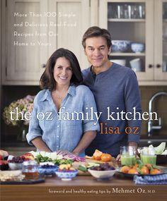 One #healthy #kitchen nu voor maar: € 19,99 Bespaar: %50! Uitgegeven ...