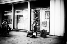 Entertainment by stephen cosh, via Flickr