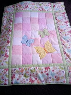 Beadwork simple Baby quilts Baby quilts peter rabbit animal B Quilt Baby, Baby Quilt Panels, Owl Baby Quilts, Nautical Baby Quilt, Chevron Baby Quilts, Baby Quilt Size, Baby Quilts Easy, Handmade Baby Quilts, Baby Quilt Patterns