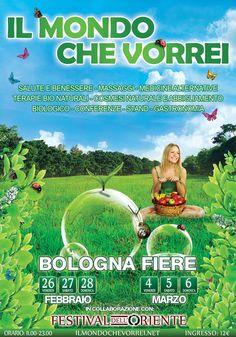 ilmondochevvorei_bologna2016_new4