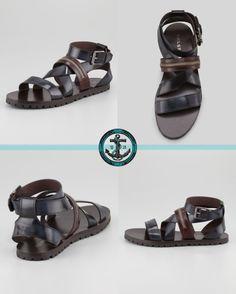 Shoes – The Journey 21 Gladiator Sandals For Men, Women Sandals, Me Too Shoes, Men's Shoes, Man Down, Gladiators, Belfast, Summer Wear, Shoe Box