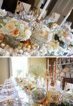 elegant outdoor vintage weddings | Elegant Cheap Wedding Decor Photograph | Pin Elegant Wedding