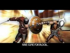 BLOOD & GLORY (NR) - Google Play'de Android Uygulamaları