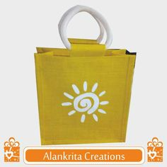 Product : Alankrita creations 2   Price : Rs.60/- Want to know more? Visit us @ https://www.wikiwed.com/ and Whatsapp @ 9566951451.