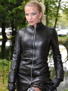 Leather14