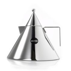 Il Conico Kettle | Cooper-Hewitt Shop