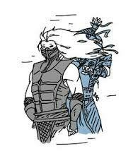 grafika smoke, mortal kombat x, and sub-zero Scorpion Mortal Kombat, Mortal Kombat X, Mortal Kombat Comics, Mortal Kombat Memes, Noob Saibot, Steven Universe Comic, Animal Sketches, Wattpad, Funny Games