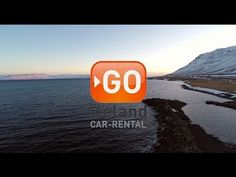 Our friends up north in Iceland shot this awesome drone video while winter driving through stunning landscape and swimming in a thermal pool.  Check out our homepage to see how we can help you to drive around Iceland. http://www.goiceland.com/ #GoIceland #RentaCAmperVanIceland #drone #CarRentalIceland
