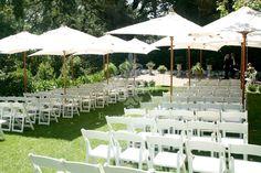 white wedding event umbrellas | Why Hire Wedding Umbrellas Buy White Wedding Umbrella – Great