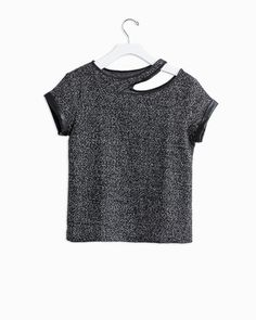 Nellie Top by Stylemint.com, $39.98