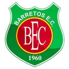 Football Team Logos, Soccer Teams, Sports Logo, Badges, 1, Tattoo, Football Squads, Hair, Crests