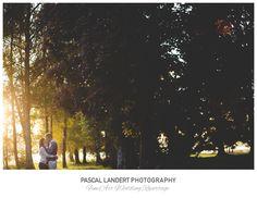 Engagement session around the swiss lake Pfäffikersee near Zurich by  Pascal Landert | Documentary Wedding Photographer | pascallandert.com
