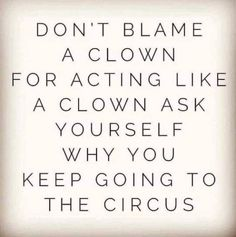 quotes on wisdom Wise Quotes, Quotable Quotes, Great Quotes, Words Quotes, Wise Words, Quotes To Live By, Motivational Quotes, Funny Quotes, Inspirational Quotes