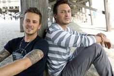 Love and Theft are coming to the #OregonJamboree!