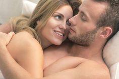 7 anticonceptivos recomendados para jóvenes   #anticonceptivos #intimidad #mujeres #parejas #relaciones #sexo #sexualidad https://us.emedemujer.com/bienestar/salud-lifestyle/7-anticonceptivos-recomendados-para-jovenes/