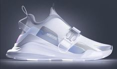 Custom Shoes, Beautiful Shoes, Cole Haan, High Top Sneakers, Sketch, Footwear, Puma, Retro, Product Design