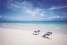★★★★★ Grand Memories Santa Maria All Inclusive, Cayo Santa Maria, Kuba Cayo Santa Maria, Mini Bars, Strand Pool, All Inclusive, Beach Hotels, Spain, Memories, Parking Space, Cuba