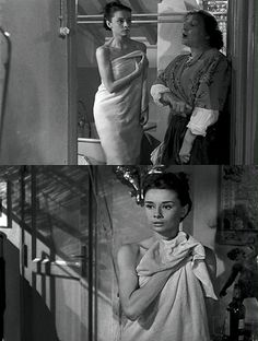 Audrey Hepburn Quotes, Old Hollywood Actresses, Roman Holiday, Classic Movies, Most Beautiful Women, Gregory Peck, Divas, Beauty, Style Inspiration