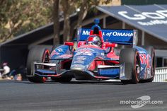 Marco Andretti, Andretti Autosport | Main gallery | Photos | Motorsport.com